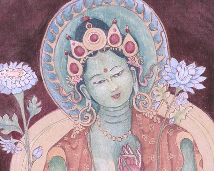TibetanArt