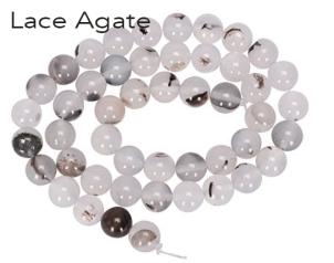 LaceAgate