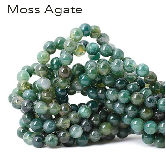 MossAgate.jpg